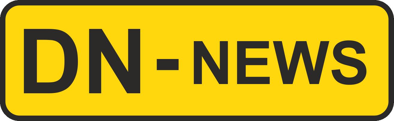 Logo DN-News